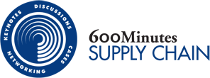 Link to management-events-supply-chain.com 