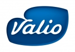 Valio Logo 