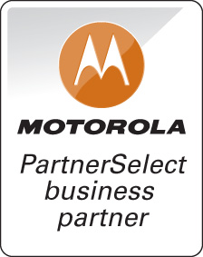 Link to MotorolaSolutions.com 