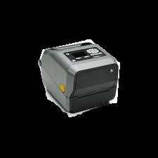 ZD620 LCD