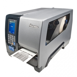 Honeywell Intermec PM43