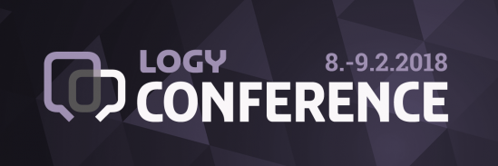 LOGY Conference 2018