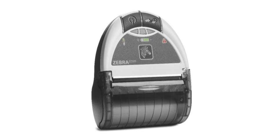 EZ320