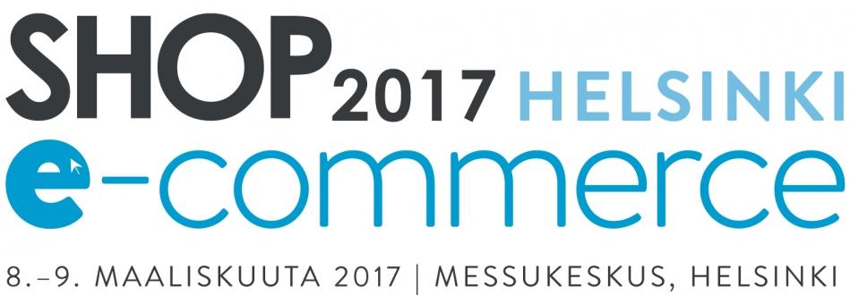 Shop&e-commerce2017