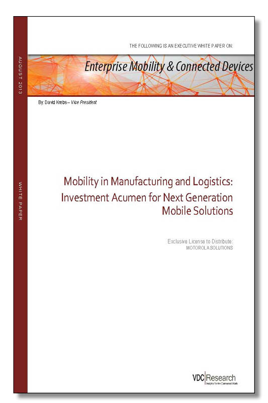 VDC White Paper - Mobility in Manufacturing and Logistics.pdf
