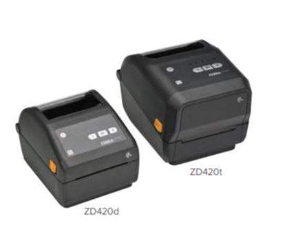 ZD420
