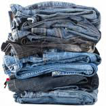 Jeans at Macy's