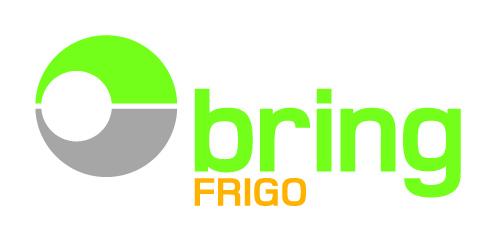 Bring Frigo