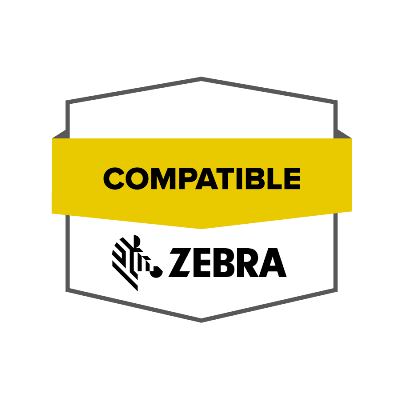 Zebra Compatable Testing Optiscan