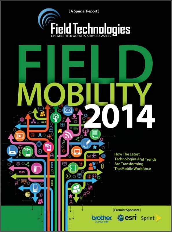 Field Mobility 2014.pdf
