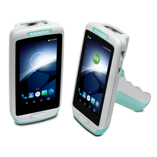 Datalogic Joya Touch A6 HealtCare
