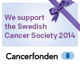 Cancer Society 2014