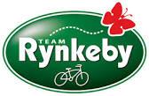 Team Rynkeby Logo